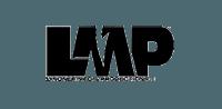 LMP-Sponsor