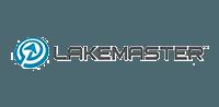 lakemaster