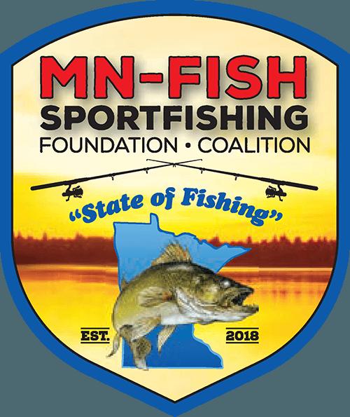 mn-fish logo