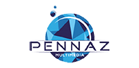 pennaz multimedia