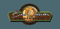 babe winkelman productions