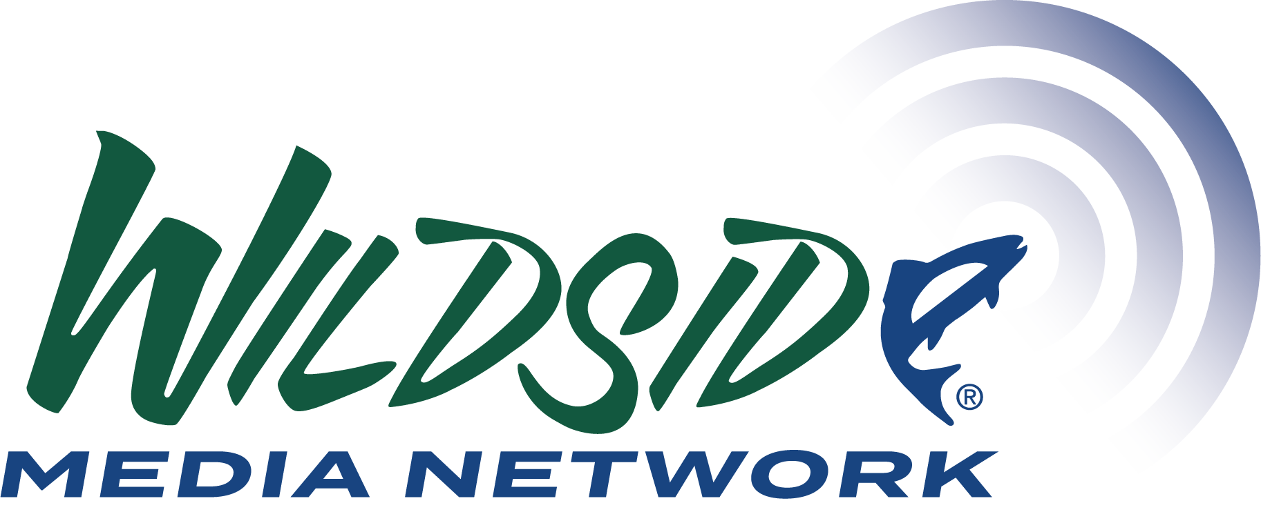 wildside media network logo