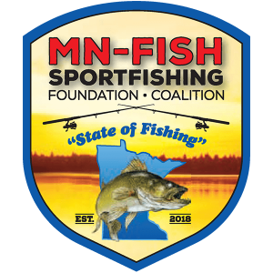 mn-fish sport fishing coalition logo