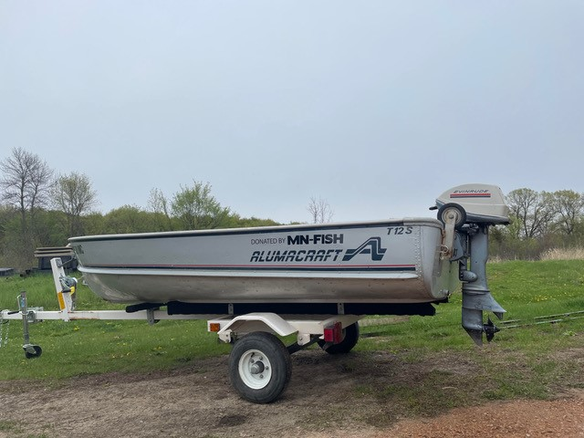 mn-fish donation boat 2
