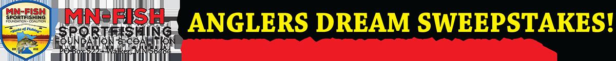 2021-Anglers-Dream-Sweepstakes-logo